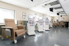 Dialysis-5-Web