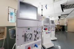 Dialysis-1-Web