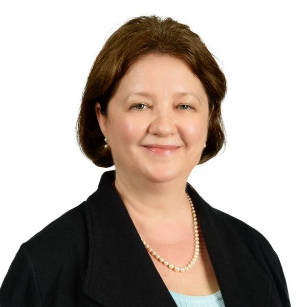 Dialysis Clinical Nurse Manager