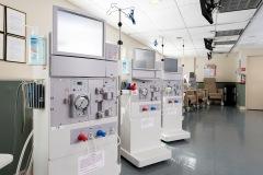 Dialysis-3-Web