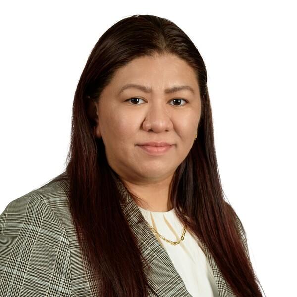 Director Of Nursing